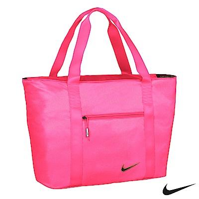 Nike Golf WMNS TOTE BAG II 高爾夫手提肩背包桃紅GA0271-629