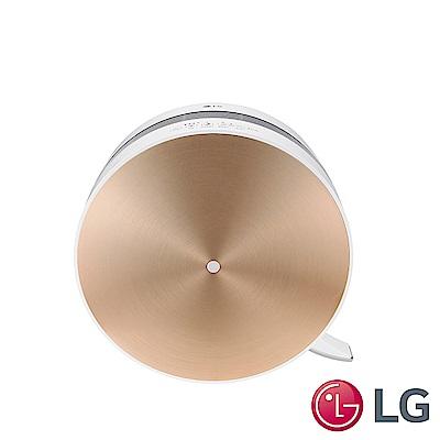 LG樂金 PS-V329CG (金色) 空氣清淨機