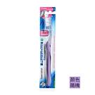 義大利原裝 Pharmadent法爾登 敏感性牙刷 Sensitive (顏色隨機)
