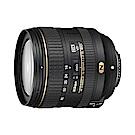 贈攝影包+UV) NIKON AFS DX 16-80mm f2.8-4 ED VR公司貨