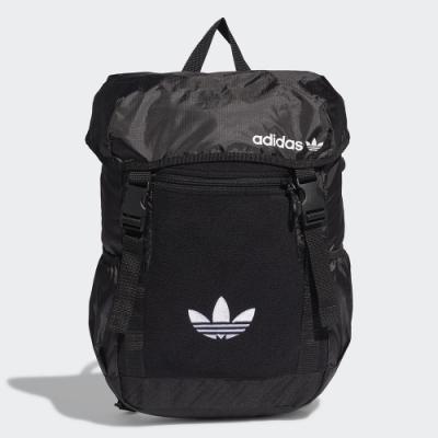 adidas ESSENTIALS 後背包 男/女 GD5004