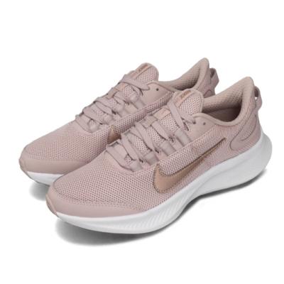 Nike 慢跑鞋 Run All Day 2 運動 女鞋