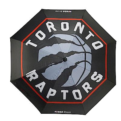 NBA 隊徽傘 暴龍隊 NBATOR-000
