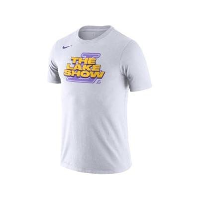 Nike T恤 Dri-FIT Tee 運動休閒 男款