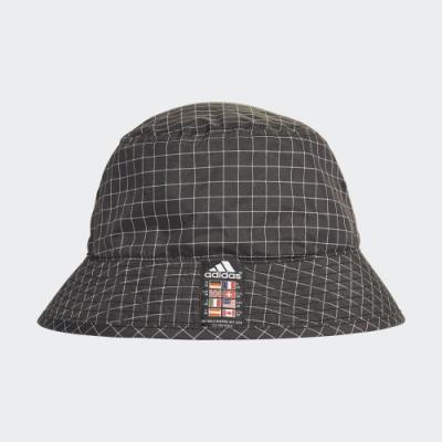 adidas PRIMEBLUE 運動帽子 男/女 GM4514