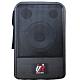 UR-SOUND PA-9240N升級版4頻UHF移動式藍芽無線擴音機 product thumbnail 1