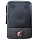 UR-SOUND PA-9240N旗艦版4頻UHF移動式CD藍芽無線擴音機 product thumbnail 1