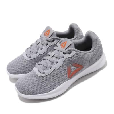 Reebok 訓練鞋 Dart TR 運動 健身房 女鞋