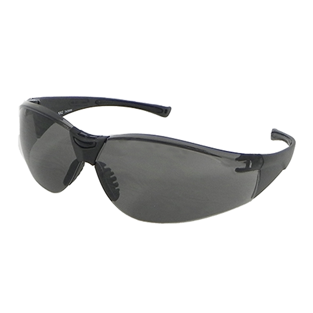 【Docomo戶外運動款】護目防風太陽眼鏡 抗UV防紫外線 CNS檢驗合格認證 舒適配戴運動眼鏡