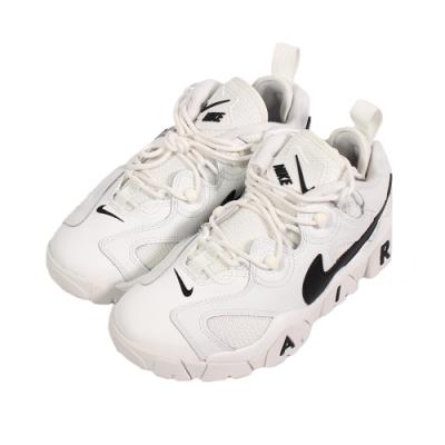 Nike 籃球鞋 AIR BARRAGE LOW 男鞋