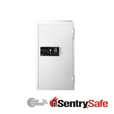 Sentry Safe 美國金庫 電子式商務防火金庫(特大)S8771