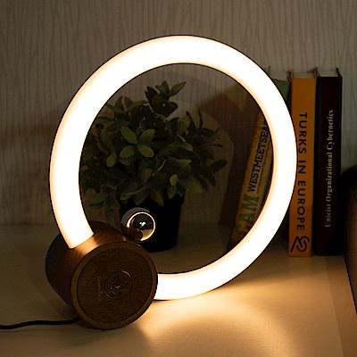 AS 一點靈智能觸控燈9.5x10x30cm