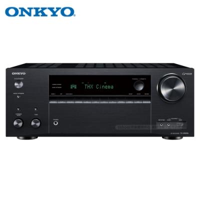安橋 ONKYO TX-NR696 7.2聲道網路影音環繞擴大機