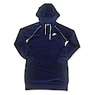 Nike 連身裙 NSW Dress Hoodie 女款