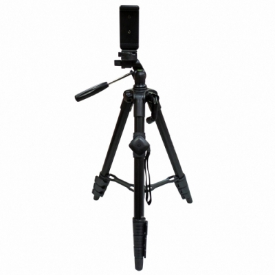 Samsung C&T (ITFIT LT123) 輕量型拍照長腳架(附藍牙遙控器)