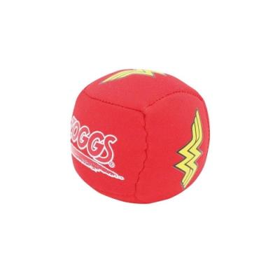 ZOGGS - 神力女超人飛濺球
