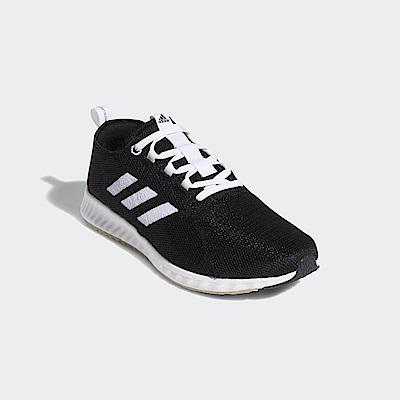 adidas EPM RUN W 跑鞋 女 BD7089