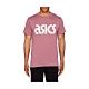 ASICS LOGO 短袖上衣 2191A242-500 product thumbnail 1