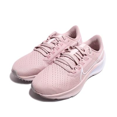 Nike 慢跑鞋 WMNS NIKE AIR ZOOM PEGASUS 38  女鞋 -CW7358601