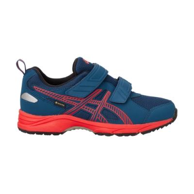 ASICS GELRUNNER G-TX Jr. 2 童鞋 1144A034