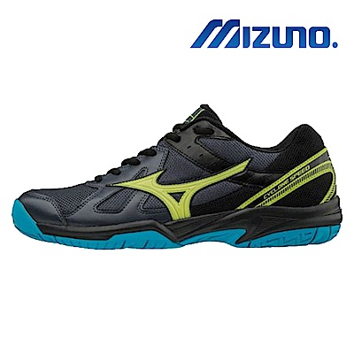 MIZUNO CYCLONE SPEED 男女排羽球鞋 V1GA178047