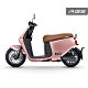 Gogoro 2 Delight ABS - 粉紅突襲(GB6RJ) product thumbnail 1