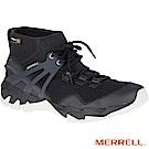 MERRELL MQM RUSH FLEX 登山男鞋-(42549)