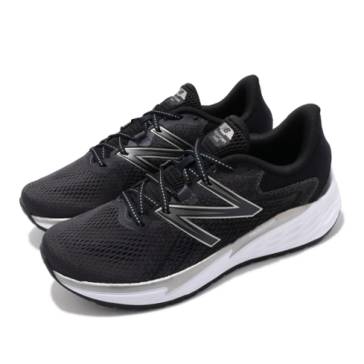 New Balance 慢跑鞋 Fresh Foam Evare 男鞋