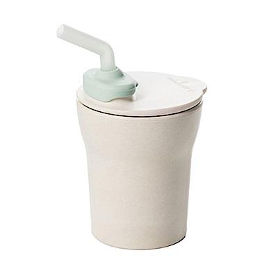 BONNSU-舊金山Miniware愛喝水水杯組-薄荷牛奶糖MWC-PS3
