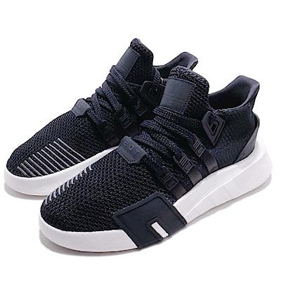 adidas休閒鞋EQT Bask ADV運動女鞋