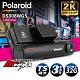 Polaroid 寶麗萊 DS308WGS 2K SONY夜視 GPS wifi行車記錄器 product thumbnail 1