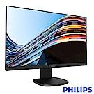 PHILIPS 243S7EJMB 23.8吋寬(16:9) IPS液晶螢幕