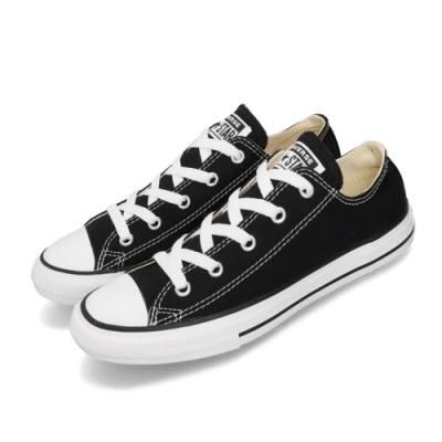 Converse 休閒鞋 All Star 低筒 穿搭 童鞋