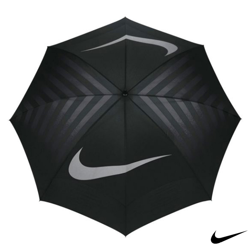 Nike Golf 高爾夫直立自動傘 GGA371-002