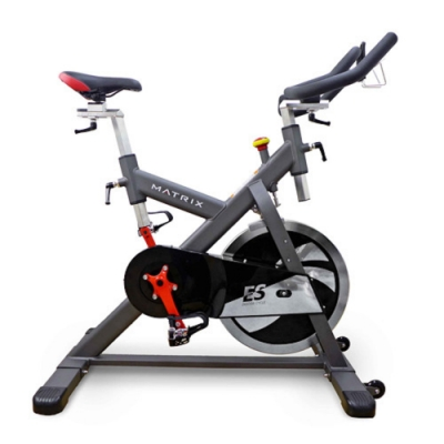 Matrix Retail ES 飛輪健身車