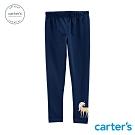 Carter's台灣總代理 閃亮亮獨角獸內搭褲