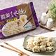 任-義美-手工水餃–豬肉高麗菜(810g/盒) product thumbnail 1