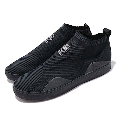 adidas 休閒鞋 3ST.002 PK 襪套 運動 男鞋