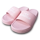 New Balance  涼拖鞋 休閒 韓版 健走 運動 拖鞋 粉 女鞋 SD1301GPKM product thumbnail 1