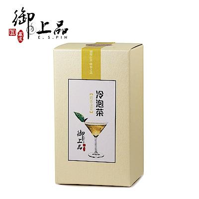 御上品 奶香金萱(75g/包,2包/盒)