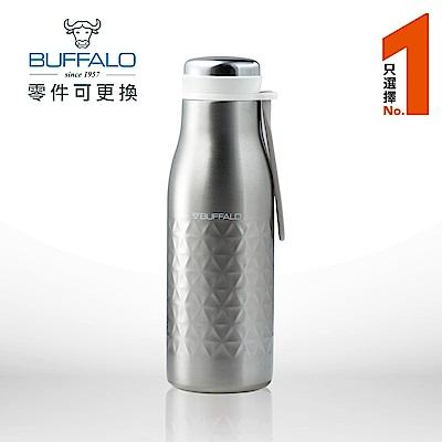 牛頭牌-晶鑽巧提瓶-360cc