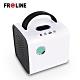 FReLINE 攜帶式臭氧機 FDM-013A product thumbnail 2
