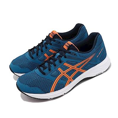 Asics 慢跑鞋 Gel-Contend 5 男鞋