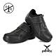 PAMAX 帕瑪斯-防穿刺高抓地力安全鞋(黏貼式)-PA02401PPH product thumbnail 1