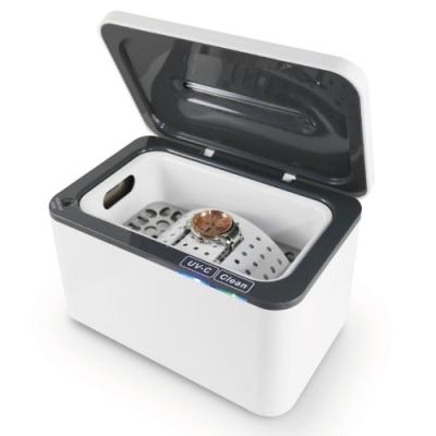 GOOTEN 紫外線消毒超音波清潔盒清洗機 KF240