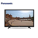 Panasonic 國際牌 43吋LED 液晶電視 TH-43GX600W