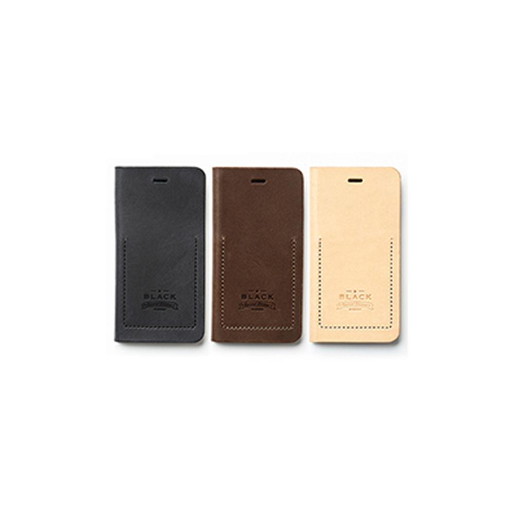 ZENUS AVOC Apple iPhone6/6s 4.7吋 經典車線 書本式皮套 @ Y!購物