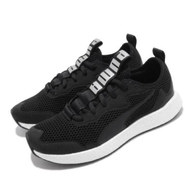 Puma 慢跑鞋 NRGY Neko Skim 運動 女鞋