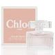 Chloe 粉漾玫瑰女性淡香水5ml product thumbnail 1
