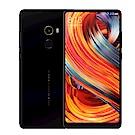【黑色陶瓷版】Xiaomi小米MIX 2(6G/64G)5.99吋智慧型手機